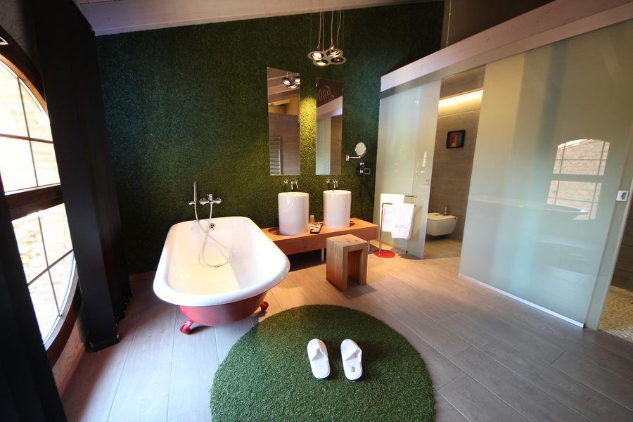 hotel teruel spain