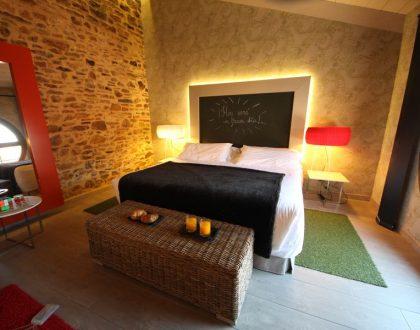 teruel hotels