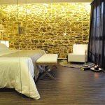 Teruel Hotel con Encanto
