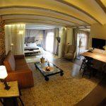 hoteles con encanto en el maestrazgo teruel